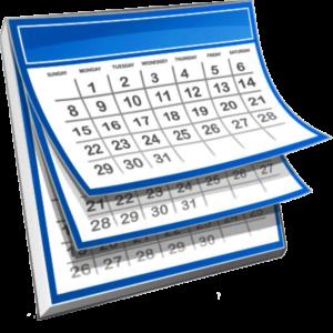 calendar-right